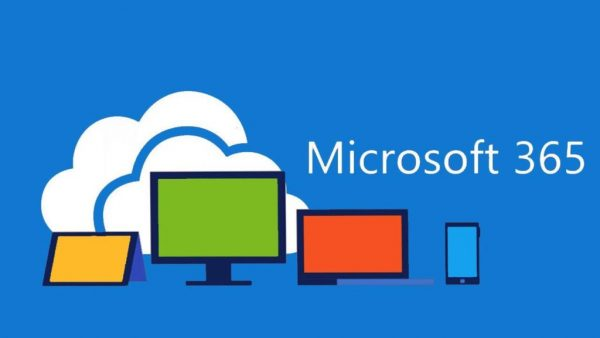 Windows 10 Abonelik Sistemi Nasıl İşleyecek?
