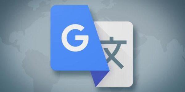 Google Translate Çağ Atlayacak. İşte Yeni Özellik