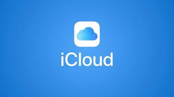 iCloud Hesabı Nasıl Değiştirilir?