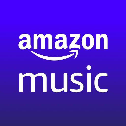 Amazon Music İptal İşlemleri