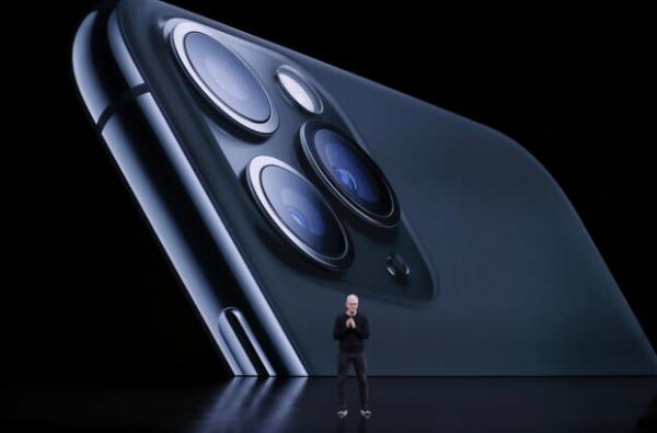 En Çok Satan iPhone Modeli Hangisi?