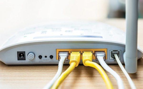 Router Nedir Ne İşe Yarar?