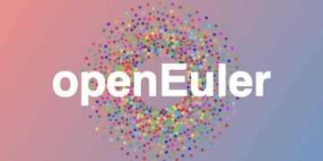 OpenEuler Yayınlandı. Huawei 'nin Yeni Yazılımı Ne İşe Yarıyor?