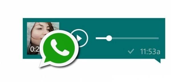 Whatsapp Sesli Mesaj Sorunlarını Çözmek İçin Bir Kaç Yöntem