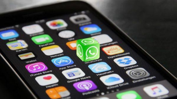 Şubattan İtibaren Whatsapp Kullanamayacak Olan Telefonlar