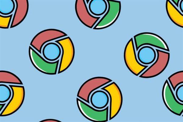Chrome Bilgisayar Açıldığında Otomatik Açılıyor Sorunu