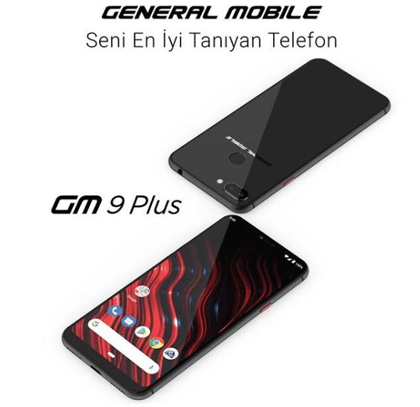 GM 9 Plus Tanıtıldı. Bu Telefon Alınır Mı?