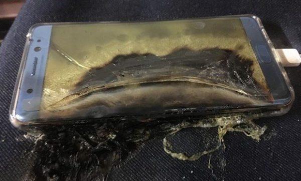 Samsung Galaxy S9 Çok Isınıyor