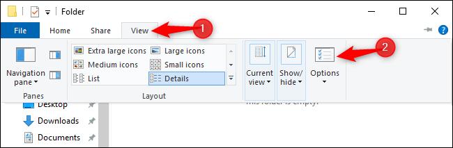Windows 10'un Yeni Kritik Güvenlik Hatası Nasıl Giderilir?