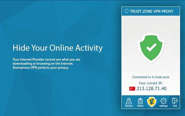 Netflix İzlemek için Kullanabileceğiniz Ücretsiz VPN'ler