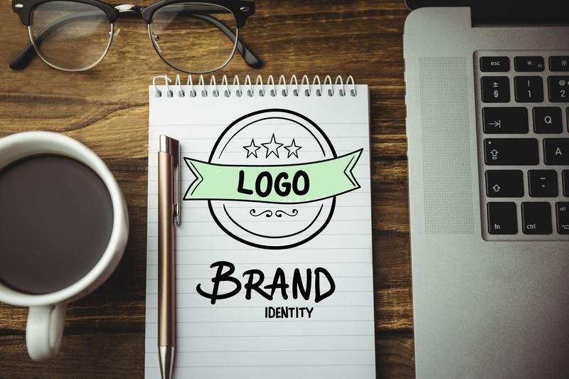Site için Logo Nasıl Yapılır: İpuçları ve Öneriler