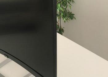 İnceleme: Philips 248E9Q Full HD Monitör İncelemesi
