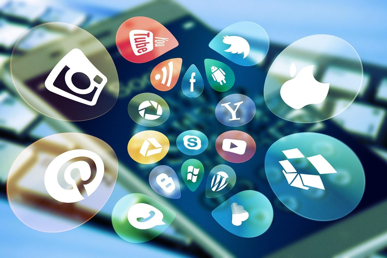 Sosyal medya pazarlaması nasıl yapılır?