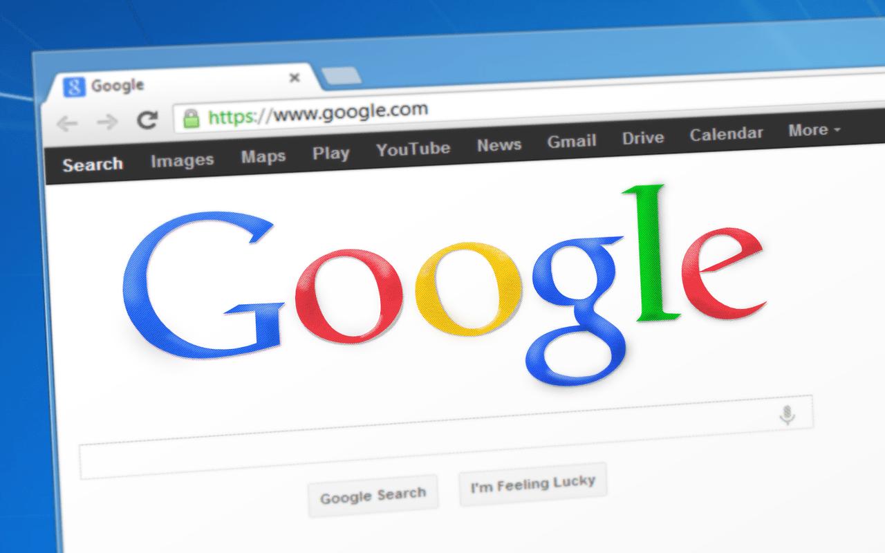 Üç Kelimelik Üst Düzey Bir Yöntem Sizin Çevrimiçi Güvenliğinizi Koruma Altına Alabilir! Vpn Tarayıcı Uzantısı!