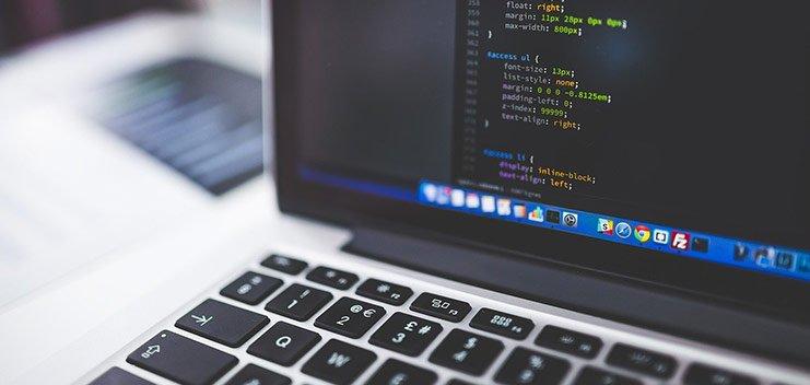 Yazılım Mühendisliği Nedir? Ne İş Yapar?