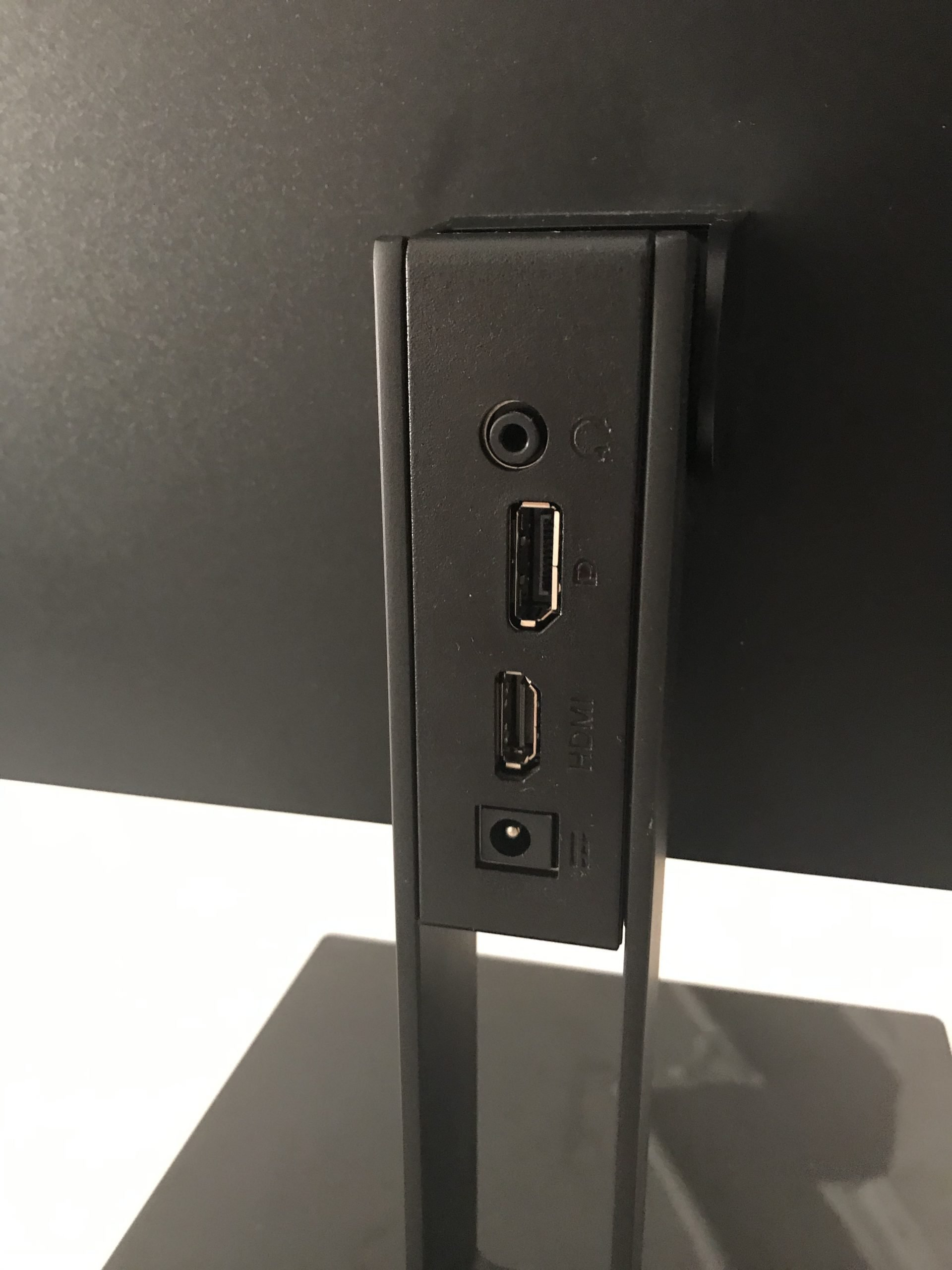 İncecik Bir Ekran İncelemesi: AOC 27V2Q Full HD Monitör