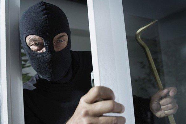Filigran Kullanarak Fotoğraflarınızı Hırsızlıktan Nasıl Korursunuz ?