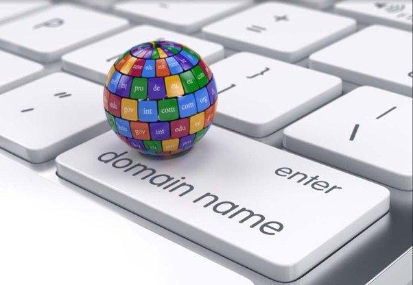 Domain Hakkında Bilmeniz Gereken Tüm Detaylar