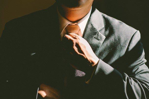 İş Görüşmesinde Nasıl Davranmak Gerekir?