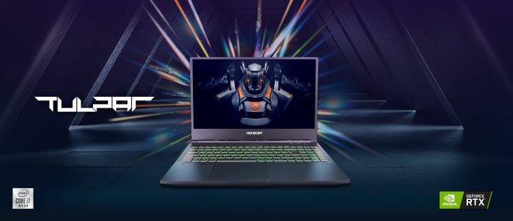 en iyi oyuncu laptopları