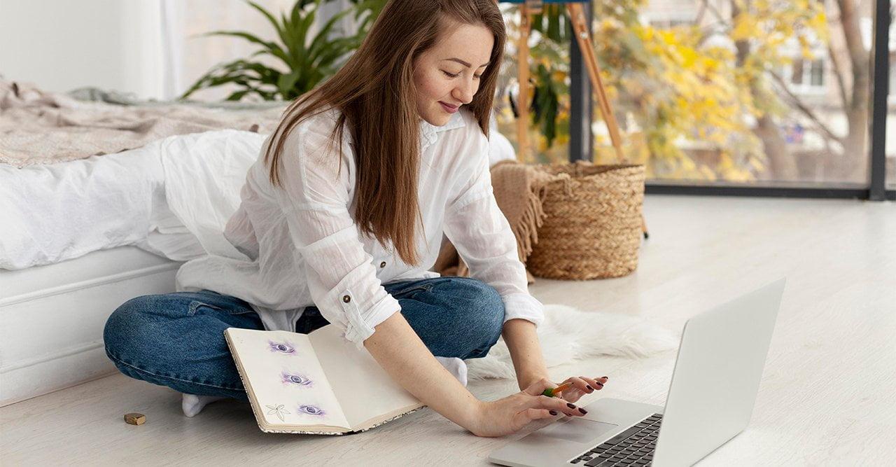 Kişisel Blog Nedir ? Nasıl Başarılı Olur ? Blog Açmak İçin 8 Neden