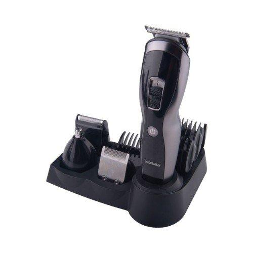 en iyi tıraş makinesi tavsiye