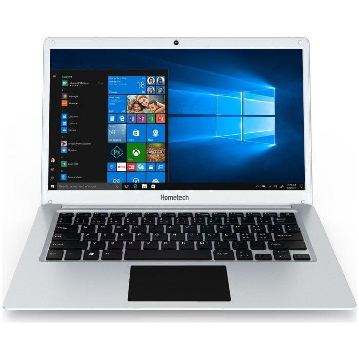 Uzaktan Eğitim ve EBA için Laptop Önerisi: En Ucuzdan 6000 TL'ye Kadar