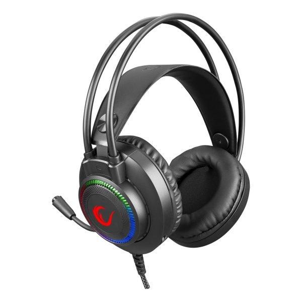 Oyuncu Kulaklıkları : 50-300 TL Arası / Oyunu Nirvanaya Çıkaran Liste