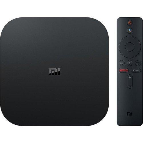 en iyi android tv box