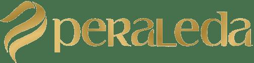 Estetik Yüzük Modellerinin Adresi : Peraleda