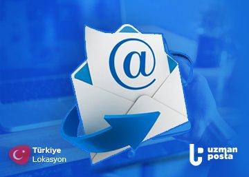 Yerli ve Milli Olmak, Yerli Profesyonel E-Posta Kullanmanın İşletmeler için Önemi