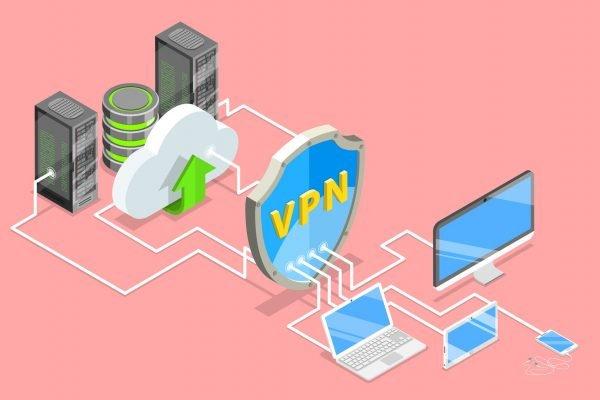 VPN Nedir, Nasıl Kurmalıyız ve Neden Kullanmalıyız?