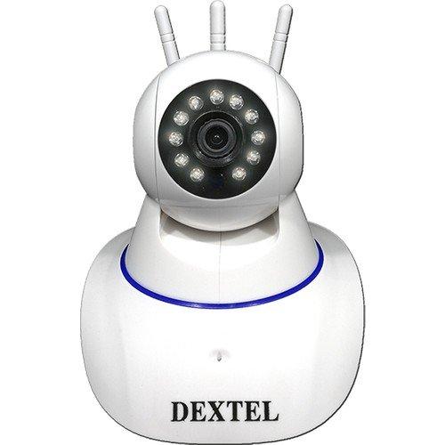 en iyi bebek kameraları