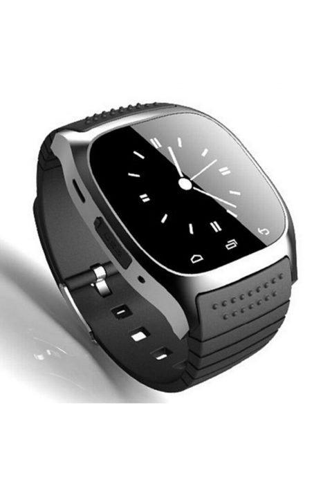 En İyi Akıllı Saat Marka ve Model Önerileri [2021]