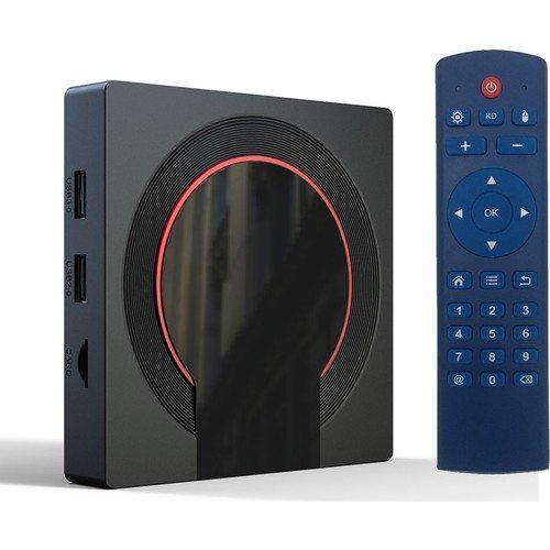 En İyi Android Tv Box Önerisi [2021]