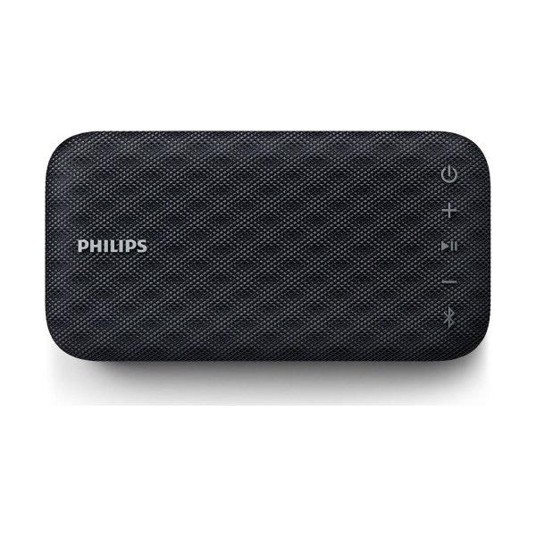 2021 En İyi Bluetooth Hoparlörler (+12 Tavsiye)