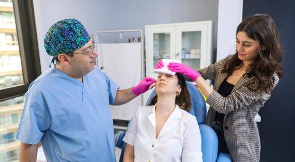Liposuction Yöntemi Hangi Durumlarda Etkili Sonuçlar Verir?