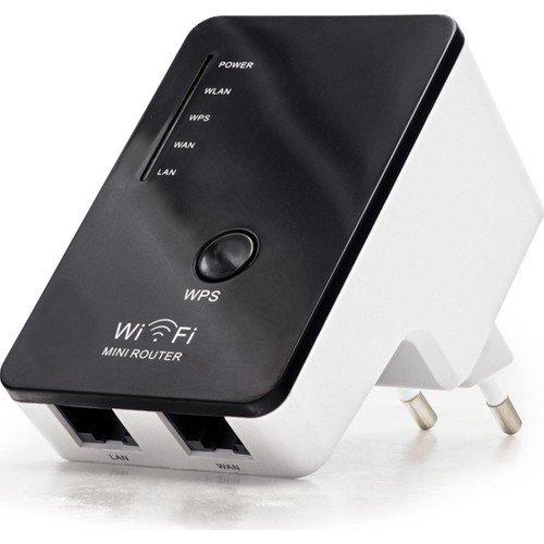 wifi güçlendiriciler