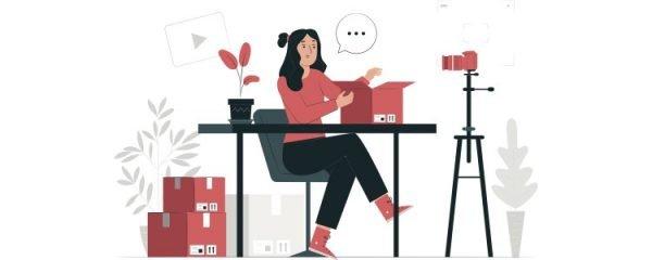 Blog Yazarlığına Başlamak İçin Gerekli 8 Şey
