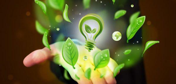 Enerji Yöneticisinin İşletmeler İçin Önemi