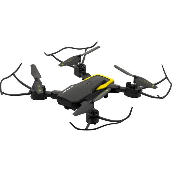 en iyi drone modelleri