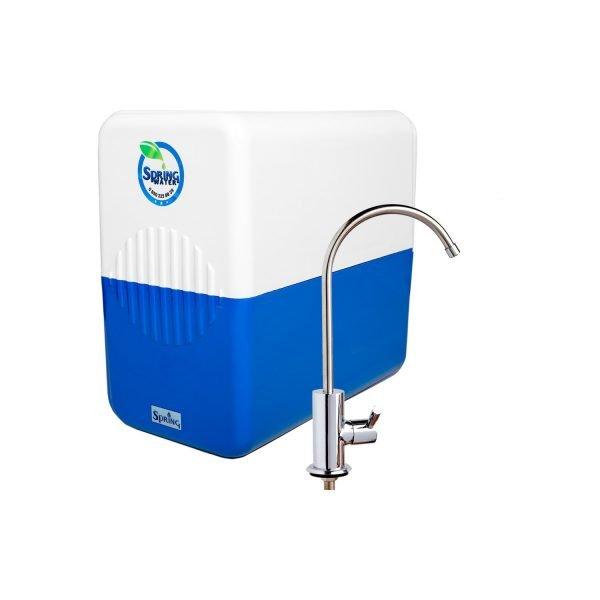 En İyi Su Arıtma Cihazı Tavsiyesi, Su Arıtma Cihaz Markaları [2021]