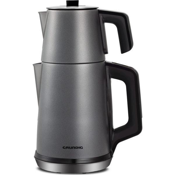 En İyi Çay Makinesi Model Marka Tavsiyesi [2021]
