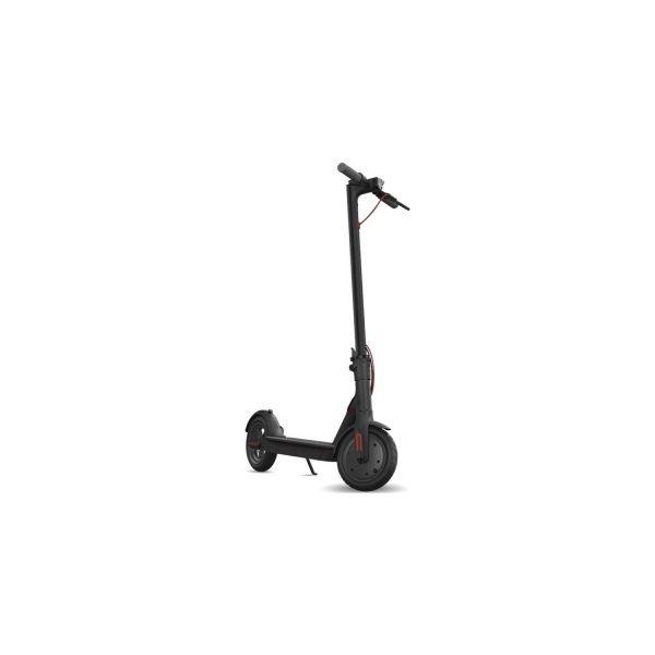 En İyi Elektrikli Scooter Marka ve Model Tavsiyesi [2021]