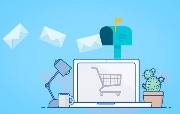 E-Ticaret Paketleri ile Kolay ve Hızlı Ticaret