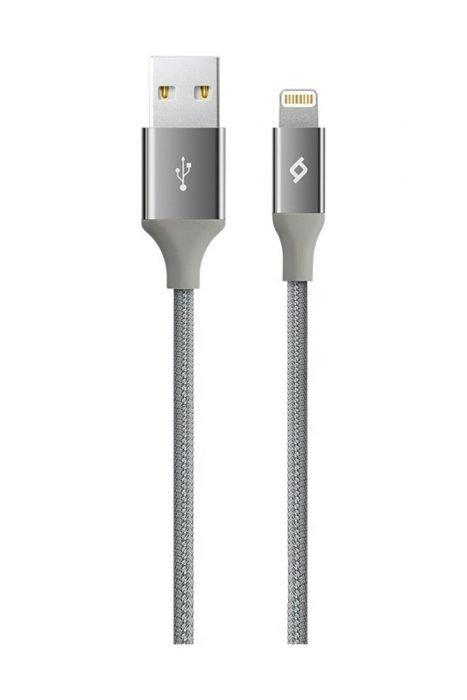 En İyi iPhone Şarj Kabloları Tavsiyesi - iPhone 8, X, 11, 12, 13 Tüm Modeller ile Uyumlu[2021]